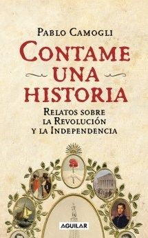Contame una historia by Pablo Camogli - Books Search Engine Ebooks Pdf, Believe, Electronic, Movies, Movie Posters, Jakarta, Apps, Products, Free Books