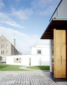 80 Best De Blacam And Meagher Images House Styles