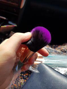 Très bonne qualité de produit Beauty, Cosmetic Brush Set, Home, Beauty Illustration