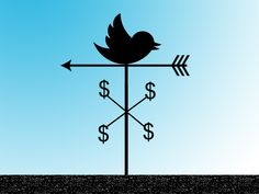 A brief experiment with Twitter ads  - Pandodaily -