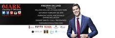Million Dollar Listings NY #Fredrik coming to #Edmonton...https://www.youtube.com/watch?v=clhjGqHC66w …