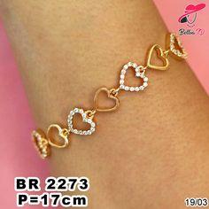 Gold Chain Design, Gold Bangles Design, Gold Earrings Designs, Gold Jewellery Design, Gold Rings Jewelry, Gold Jewelry Simple, Hand Jewelry, Gold Bracelet For Girl, Gold Bangle Bracelet