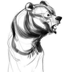nataliehall:Brother Bear is on Netflix and that transformation scene makes me cry almost every time :<