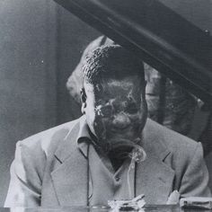 """Jazz washes away the dust of every day life. Jazz Artists, Jazz Musicians, Art Tatum, Big Band Jazz, Vocal Coach, Church Music, Jazz Club, All That Jazz, Sax Man"