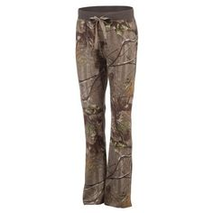 Magellan Sportswear® Women's Jersey Printed Lounge Pant