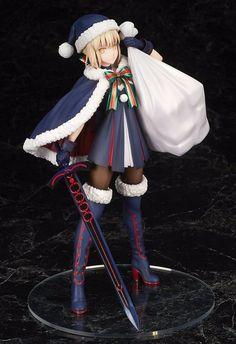 Juli Capcom Gals Collection Part 2 HGIF Gashapon Figure