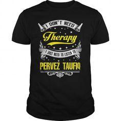 awesome PERVEZ hoodie sweatshirt. I can't keep calm, I'm a PERVEZ tshirt