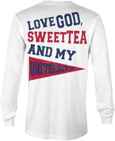 64f010e3 This would be perfect for any game!! 6.1-ounce 100% cotton Left · My LibertyGame  Day ShirtsLiberty UniversityUniversity ...