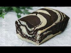Vegan, Desserts, Youtube, Alternative, Tailgate Desserts, Deserts, Postres, Dessert, Vegans