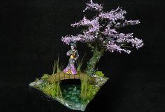 Making trees tutorial – fantasygames.com.pl