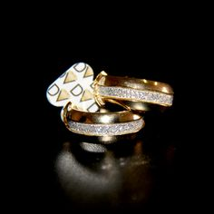 Produção fotográfica - Cliente Divina Semijoias Heart Ring, Wedding Rings, Engagement Rings, Jewelry, Fotografia, Enagement Rings, Jewlery, Jewerly, Schmuck