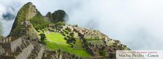 This website is about modern day Peru. It is located in the Central Western part of South America. The website includes facts about geography how it is the 3rd largest country in South America. 45% of the people are indigenous.The government is constitutional republic.There is also information on transportation, communication/media, and economy. 3A