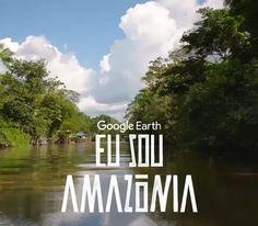"""Alô #GlamourGirls! Tem iniciativa inovadora que você precisa conhecer rolando: o @google lançou hoje a plataforma """"Eu sou a Amazônia"""" dentro do #GoogleEarth que traz histórias interativas através de textos vídeos fotos mapas e realidade virtual em 360 das comunidades indígenas e quilombolas transportando a gente direto para a floresta. Incrível não? O projeto tem o apoio do ator @cauareymond  e o nosso!  via GLAMOUR BRASIL MAGAZINE OFFICIAL INSTAGRAM - Celebrity  Fashion  Haute Couture…"""