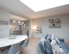 Dartry-Living-Room-2.jpg