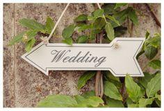 Wedding Sign Mckenzie Brown Photography » Wedding Photography Blog