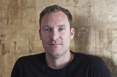 Tobias Bauckhage founder moviepilot.com #Berlin #LA hilft Firmen, schon vor dem Filmstart das richtige Publikum zu finden. Denn sein Startup Moviepilot kennt die Filmvorlieben der Konsumenten.