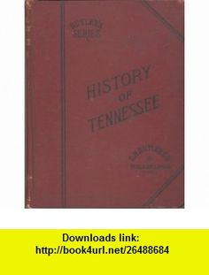 School history of Tennessee James Phelan ,   ,  , ASIN: B00087RRYW , tutorials , pdf , ebook , torrent , downloads , rapidshare , filesonic , hotfile , megaupload , fileserve