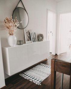 Home Room Design, Interior Design Living Room, Living Room Designs, House Design, New Living Room, Home And Living, Living Room Decor, Bedroom Decor, Home Decor Furniture