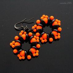 http://i.fler.cz/products/2/4/2414/3840974/o_ycpvbirsizhvzl.jpg