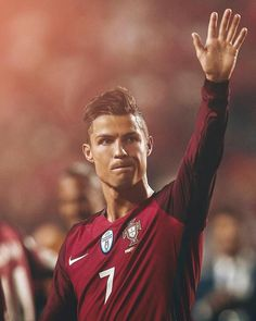 900 Cristiano Ronaldo 7 Ideas Cristiano Ronaldo 7 Cristiano Ronaldo Ronaldo