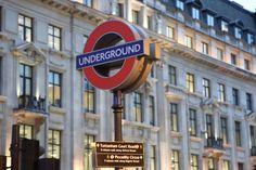 Slik sparer du penger n?r du er i London 7 tips: Slik sparer du penger p? storbyferien i London