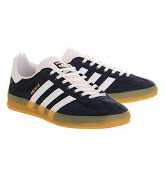 Cheap adidas gazelle negras Adidas Sneakers Online