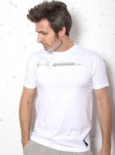camisetas manga corta chicos