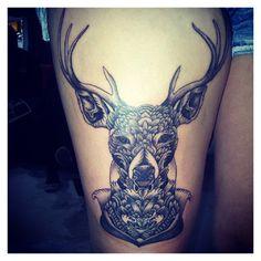 The Painted Lady Tattoo Studio, Tattooists, Holland Park, QLD, 4121 - TrueLocal Holland Park, Dark Lips, Pastel Nails, Tattoo Studio, Tattoo Inspiration, Tattoos For Women, Tattoo Designs, Lady, Brisbane