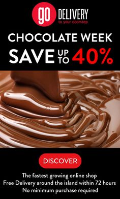 alt Chocolate Week, Us Supreme Court, Alter, Free Delivery, Shopping