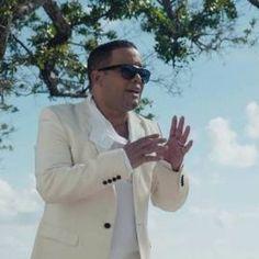 El grupo juvenil CNCO, con tres candidaturas, y Shakira, Maluma, Luis Fonsi y Enrique Iglesias, con dos, aparecen entre los nominados de la sexta edición de los Premios Tu Mundo que fueron anunciados ayer y que entregará en Miami la cadena hispana de EE.UU. Telemundo el próximo 24 de agosto.