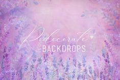 Lavander, Backdrops, Neon Signs, Boutique, Red, Backgrounds, Boutiques