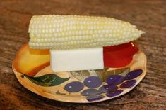 The Magic Way to Cook Corn on the Cob! You won't go back, promise. Corn On Cob Microwave, Magic Cook, How To Cook Corn, Dinner This Week, Veggie Patch, Wine Recipes, Cooking Tips, Food And Drink, Yummy Food