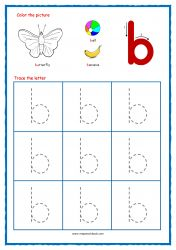 Alphabet Tracing - Small Letters - Alphabet Tracing Worksheets - Alphabet Tracing Sheets - Free Printables Tracing Letters (A-Z) - Lowercase Free Printable Alphabet Worksheets, Alphabet Tracing Worksheets, Tracing Letters, Free Printables, Handwriting Worksheets, Handwriting Practice, Alphabet Letters To Print, Alphabet Writing, Small Alphabets