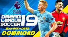 New Dream League Soccer 2020 hack is finally here and its working on both iOS and Android platforms. This generator is free and its really easy to use! Android Mobile Games, Free Android Games, Free Games, Liga Soccer, Episode Choose Your Story, Offline Games, Liga Premier, Point Hacks, Play Hacks