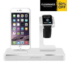 Devoted Smart Phone Charging Stand Plastic Desk Charging Dock Station Phone Holder Stand Bracket Support Stent For Iphone/ Android Less Expensive Mobile Phone Accessories