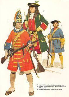 1805 british navy royal british marines napoleonic - Mobeldesigner italien ...