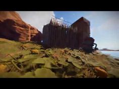 [Rust] 1 Day Of Playing Rustafied [Amazing Loot] [HD] Mount Rushmore, Rust, Gaming, Mountains, World, Youtube, Travel, Videogames, Viajes