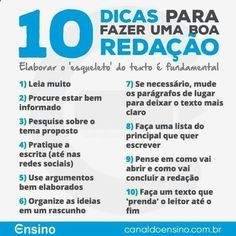 Build Your Brazilian Portuguese Vocabulary Portuguese Grammar, Portuguese Lessons, Portuguese Language, Learn Brazilian Portuguese, School Notes, Study Hard, Studyblr, Study Notes, School Hacks