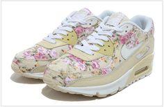 http://www.adchaussures-de-course.org/nike-femmes-air-max-90-beige-rosa-blanco-liberty-frhme
