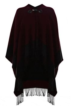 TOGGLE CAPE http://www.warehouse.co.uk///warehouse/fcp-product/314212#GBP #SPOTTEDAT