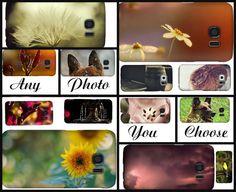 Samsung Galaxy caseSamsung Galaxy S3S4S4 by VanillaExtinction