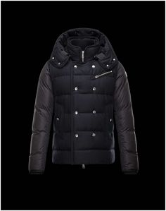 8 Best Moncler Jacken Herren images | Moncler, Jackets, Men