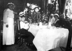 Evpatoria, 1916