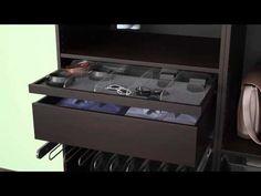Accessoires de rangement pour PAX - IKEA