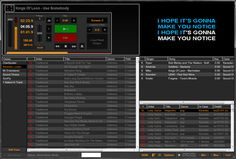9 Mixing Boards Ideas Allen And Heath Audio Heath