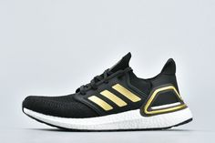19 Best patike images | Sneakers, Sneakers fashion, Shoes