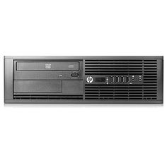 HP Compaq Pro 4300 SFF Business Desktop - for sale online Computer Deals, Gaming Desktop, Desktop Computers, Online Computer Store, Hp Products, Smart Buy, Built In Speakers