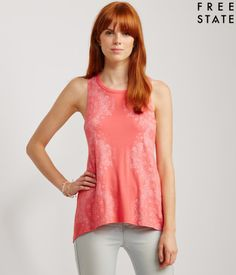 Shop Aeropostale for Guys and Girls Clothing. Browse the latest styles of tops, t shirts, hoodies, jeans, sweaters and more Aeropostale Guys And Girls, Aeropostale, Get Dressed, New Fashion, Tees, Shirts, Girl Outfits, Hoodies, Tank Tops
