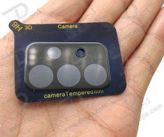 محافظ 3D لنز گلکسی A52 مارک میتوبل گلس محافظ 3D دوربین گوشی سامسونگ گلکسی A52 مارک Mietubl محافظ 3D لنز گلکسی A52 مارک میتوبل لنز دوربین تلفن های همراه بسیار حساس می باشد و ممکن است با کوچک ترین ضربه دچار آسیب و خراش های کوچک شود. گلس مخصوص این امکان را می دهد تا به صورت کامل از دوربین گلکسی آ 52 | Galaxy A52 خود مراقبت نمایید قرار دادن این محافظ بر روی لنز دوربین گوشی بسیار آسان خواهد بود و هنگام تعویض نیز به راحتی می توانید آن را جدا نمایید. Samsung Galaxy A52Mietuble 3D Ca 3d Camera, Samsung Galaxy, Glass, Drinkware, Corning Glass, Yuri, Tumbler, Mirrors