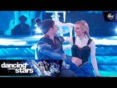 Last Night Was Disney Night on Dancing With The Stars and It Was Magical | Oh My Disney